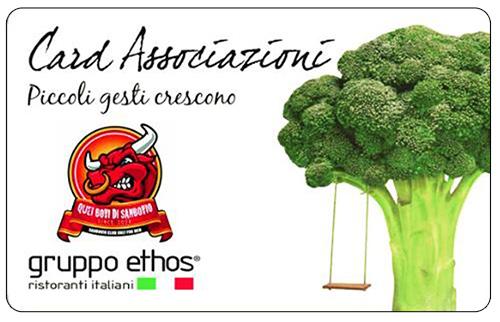 ethos-card-2