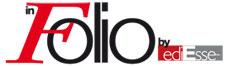 logo-InFolio