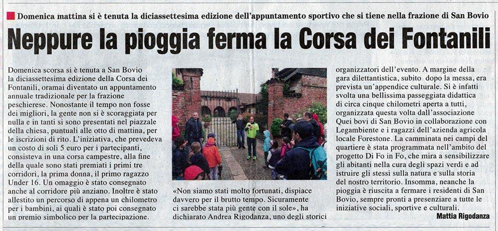 corsaFontanili2017_inFolio