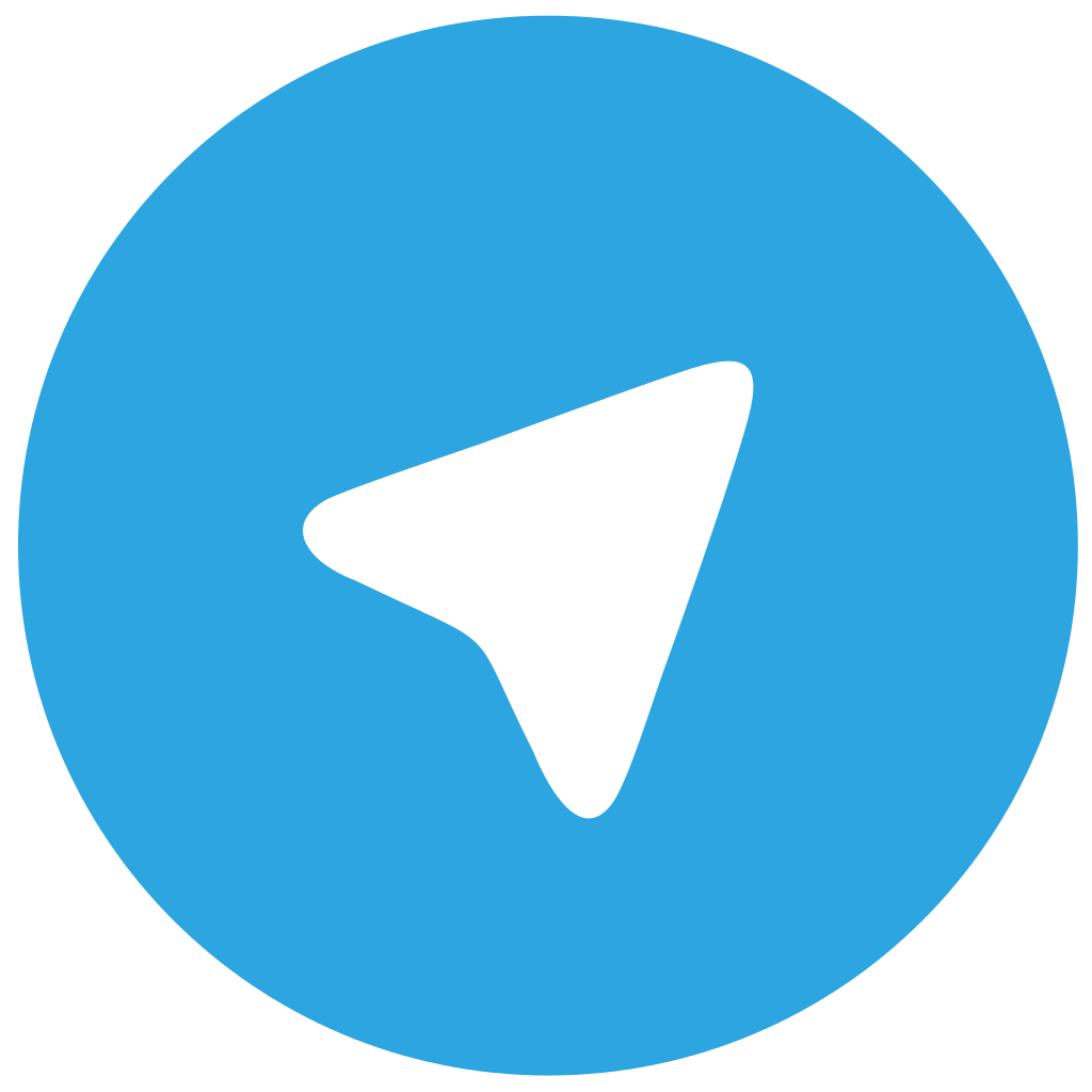 logo.telegram