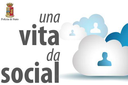 una-vita-da-social