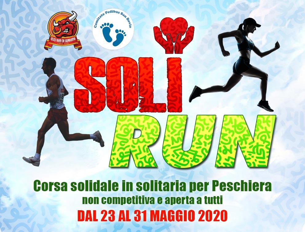 Soli-Run--Corsa-Solidale-Peschiera (2)